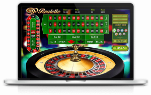 Online casino bonus Nederland